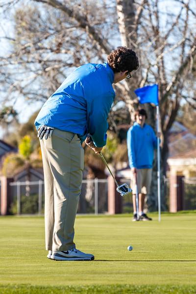 Golf-1286.jpg