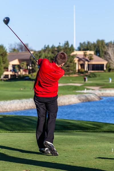Golf-1291.jpg