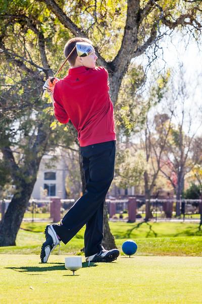 Golf-1138.jpg
