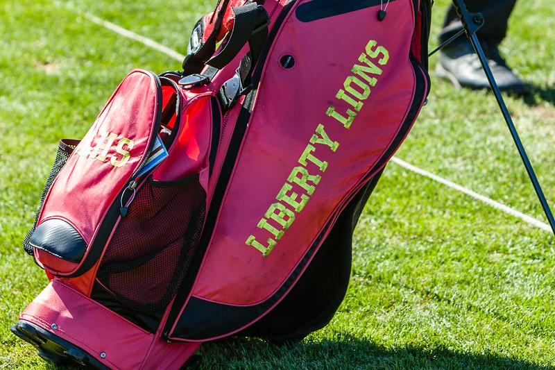 Golf-1092.jpg