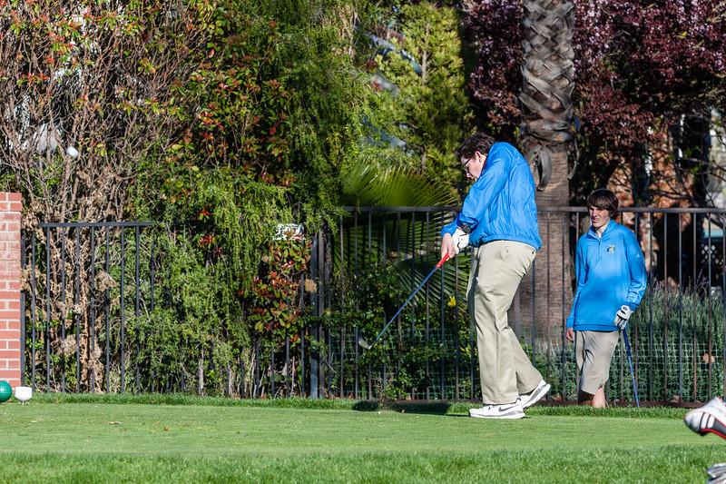 Golf-1244.jpg