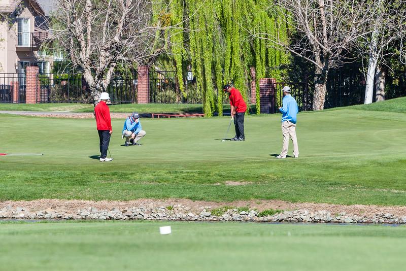 Golf-1152.jpg