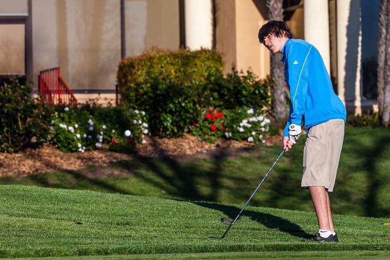 Golf-1304.jpg