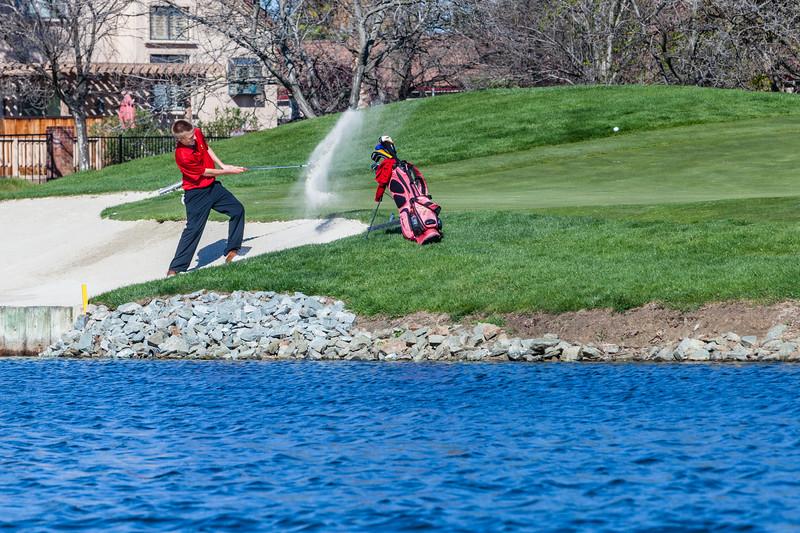 Golf-1159.jpg