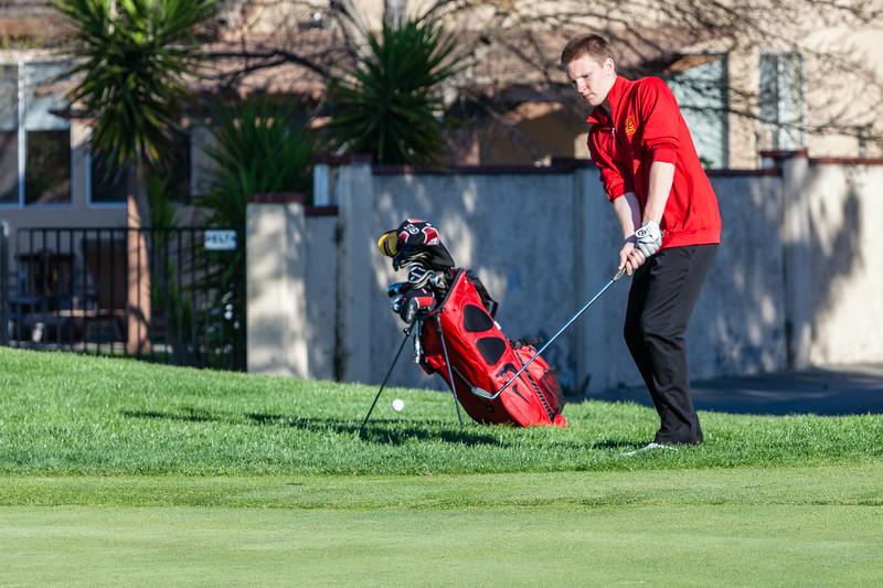 Golf-1239.jpg