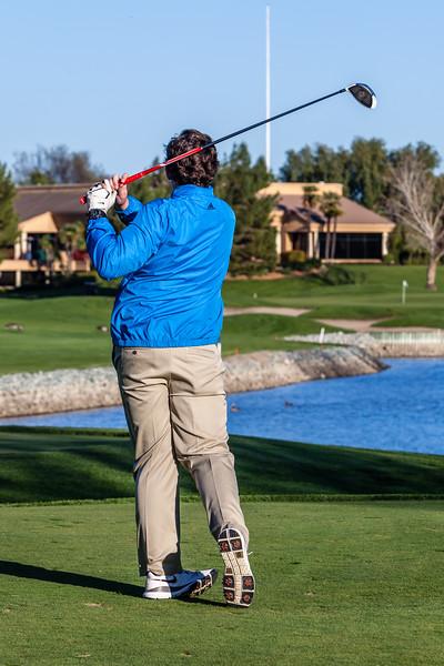 Golf-1296.jpg