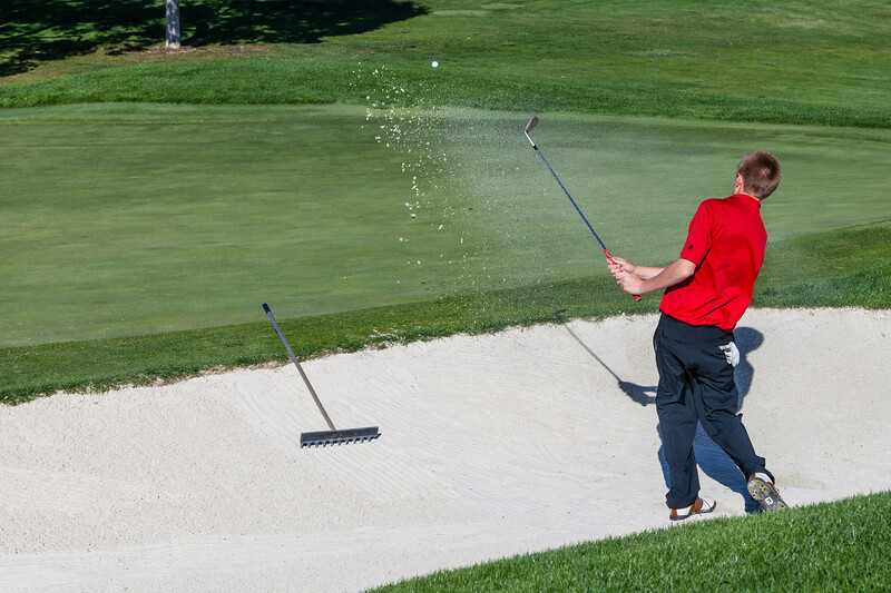 Golf-1204.jpg
