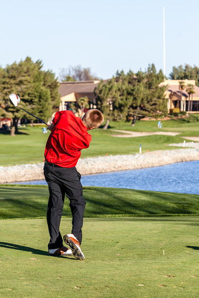 Golf-1272.jpg