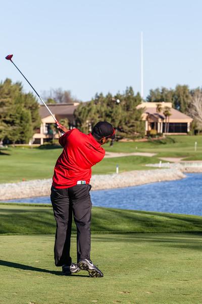 Golf-1254.jpg