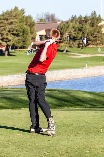 Golf-1273.jpg