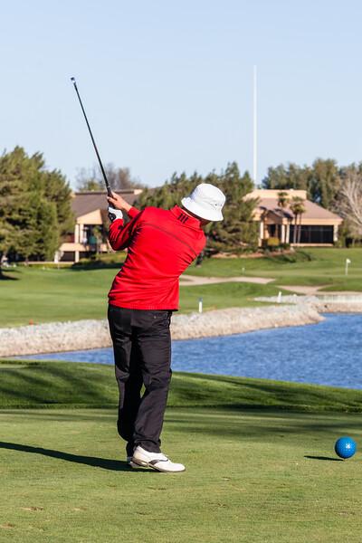 Golf-1256.jpg