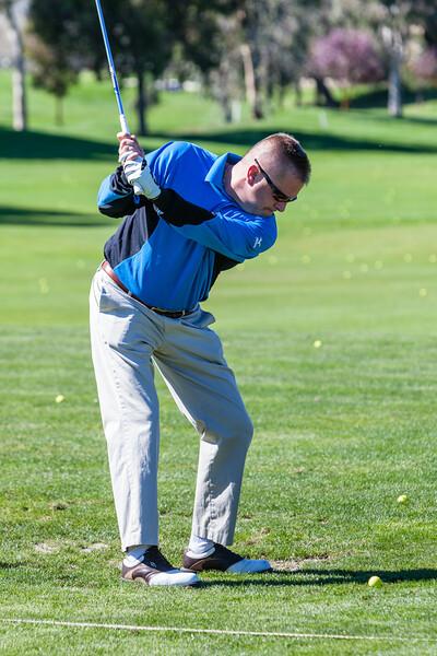 Golf-1096.jpg
