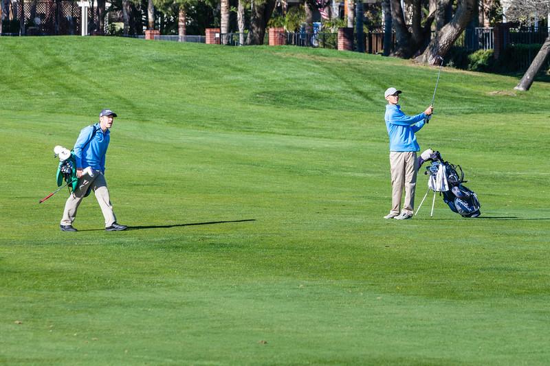 Golf-1198.jpg