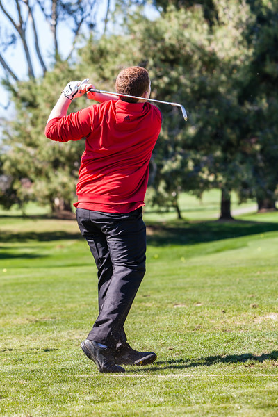 Golf-1074.jpg