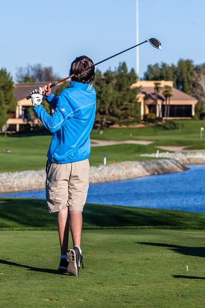 Golf-1298.jpg