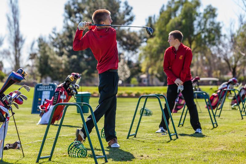 Golf-1066.jpg