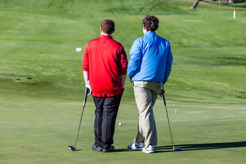 Golf-1218.jpg
