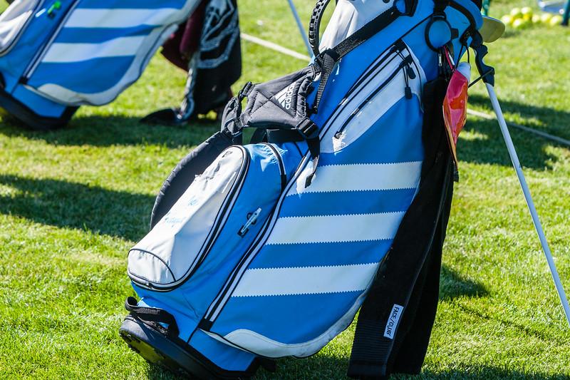 Golf-1093.jpg