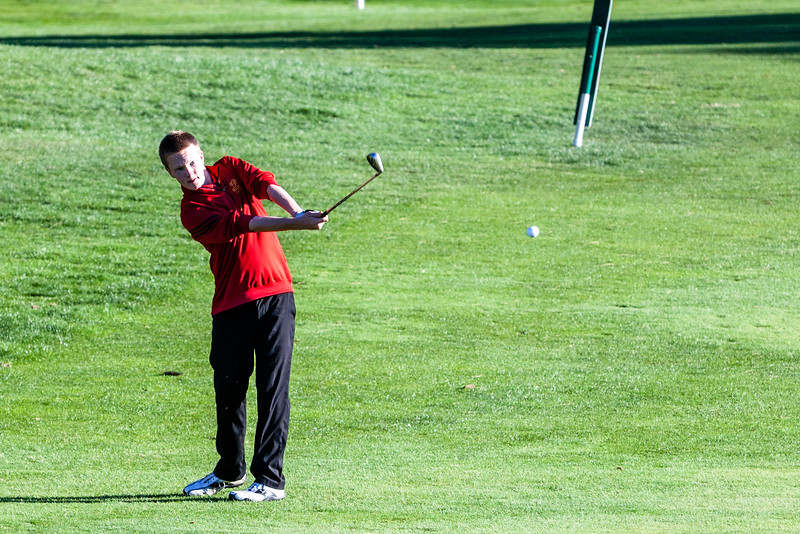 Golf-1282.jpg
