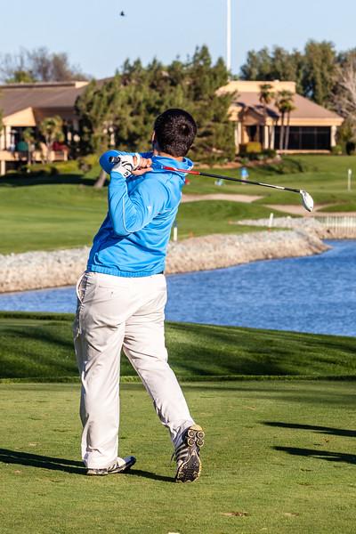 Golf-1275.jpg