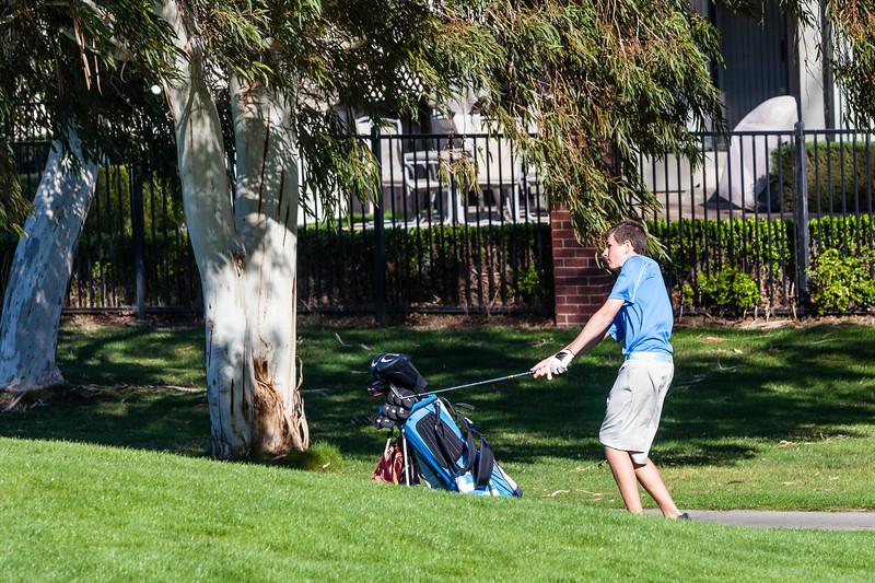 Golf-1195.jpg