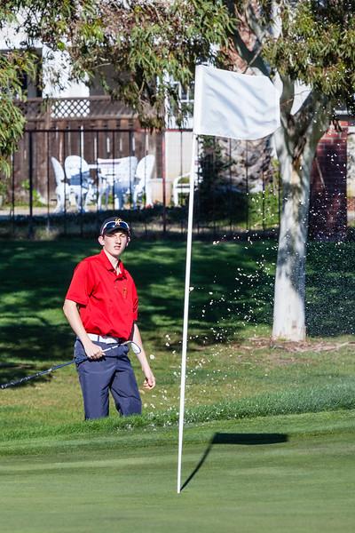 Golf-1207.jpg