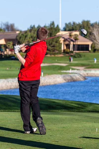 Golf-1292.jpg
