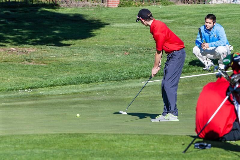 Golf-1209.jpg
