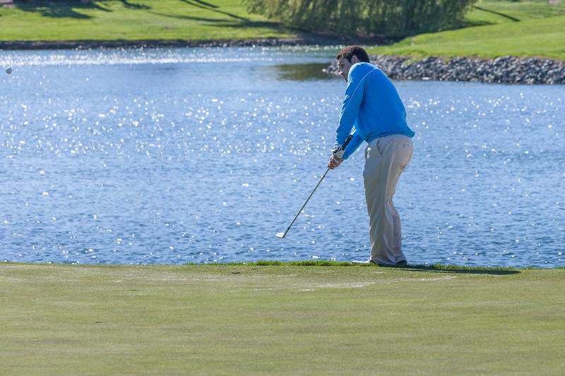 Golf-1162.jpg