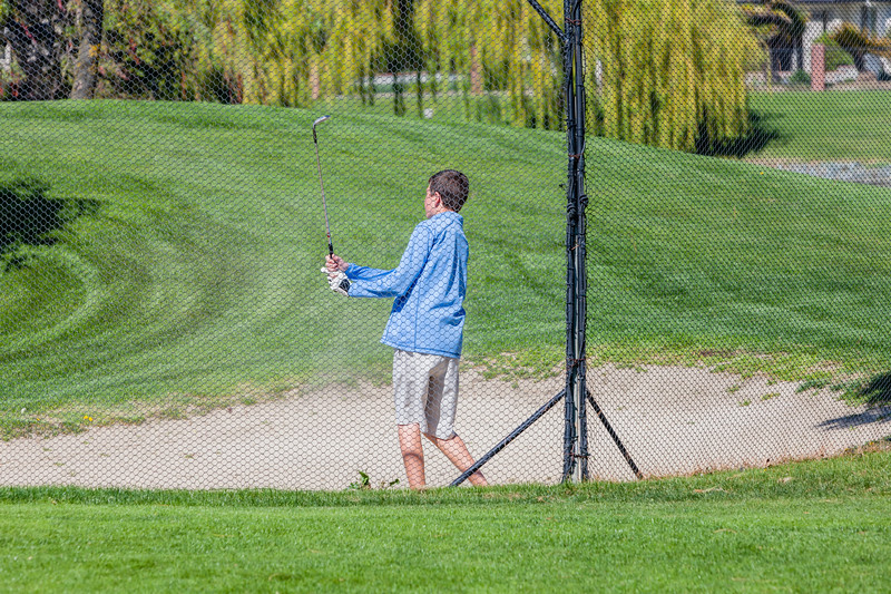 Golf-1088.jpg