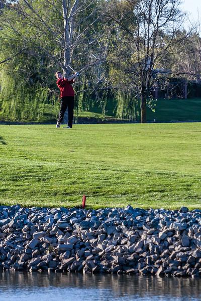 Golf-1300.jpg