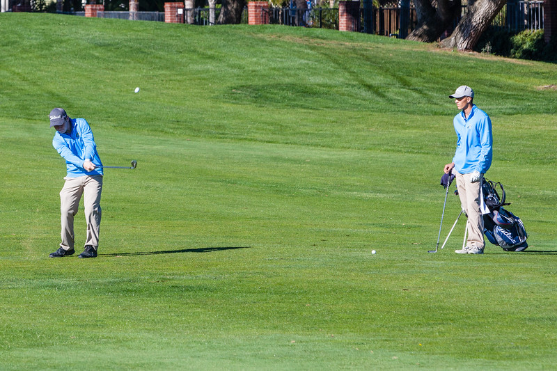 Golf-1197.jpg
