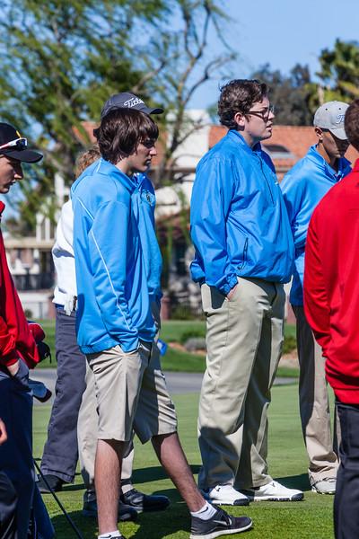 Golf-1104.jpg