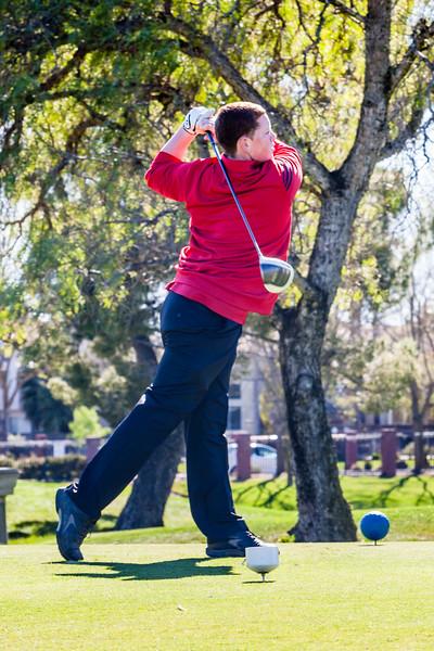 Golf-1136.jpg