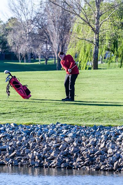 Golf-1303.jpg