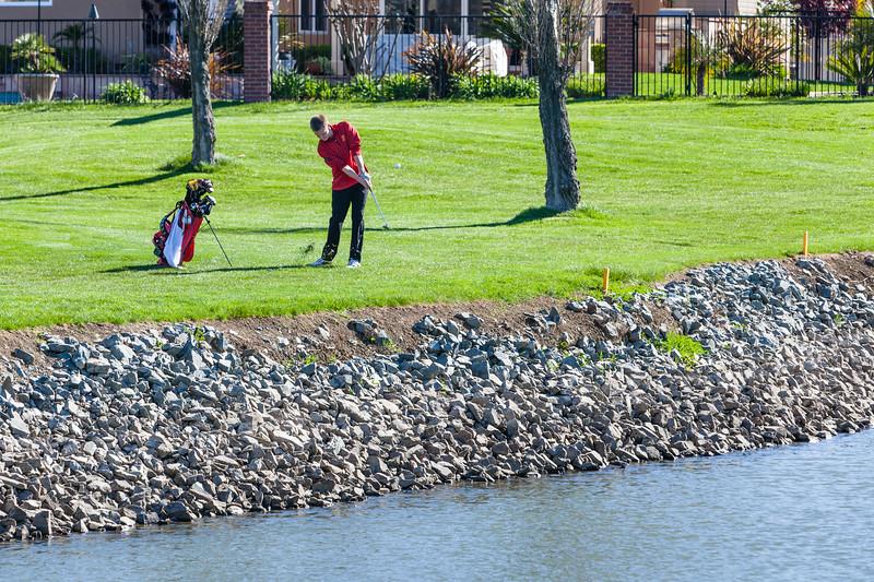 Golf-1149.jpg