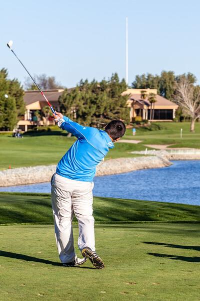 Golf-1274.jpg