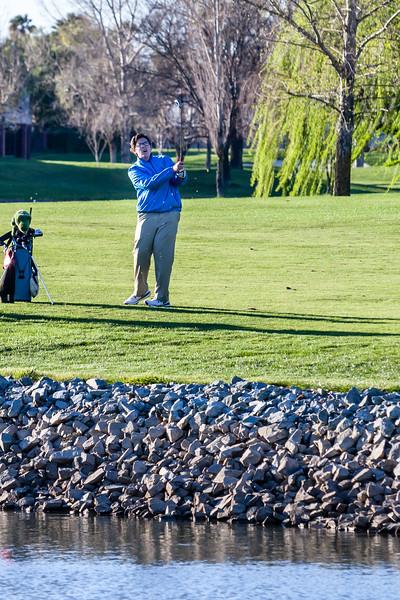 Golf-1302.jpg