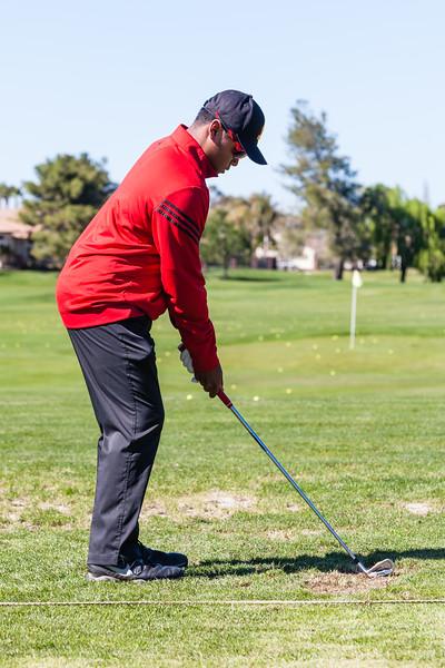 Golf-1070.jpg