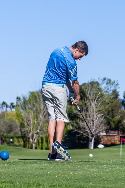 Golf-1157.jpg