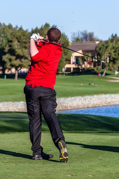 Golf-1294.jpg