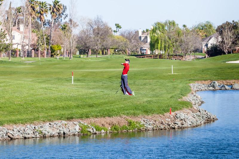 Golf-1179.jpg