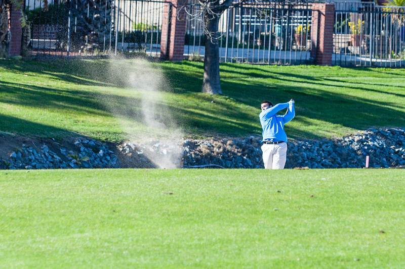 Golf-1188.jpg