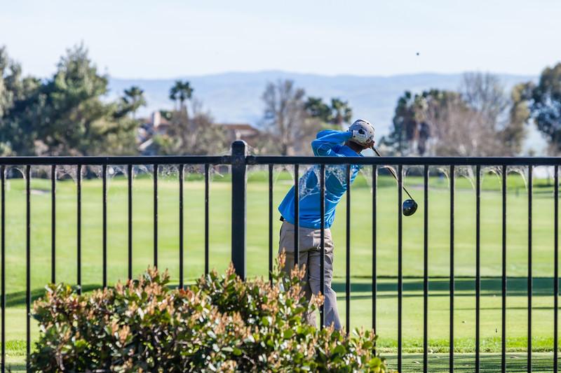 Golf-1193.jpg