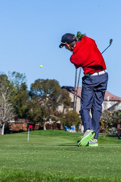 Golf-1155.jpg