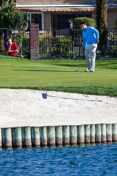 Golf-1164.jpg