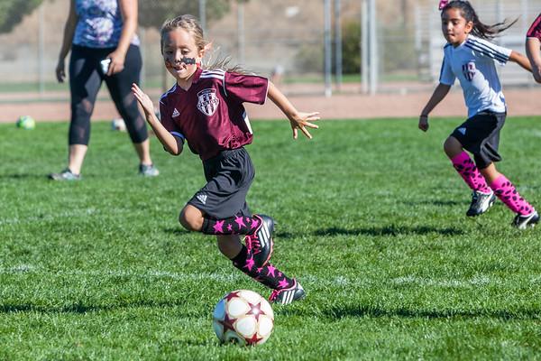 Soccer Starz 2015_10_31
