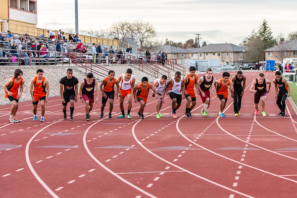 Track - Liberty_Pittsburg 2013