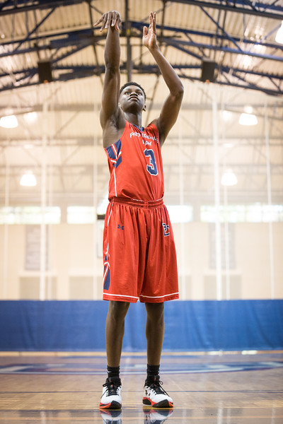 Trey Wertz_Basketball-34