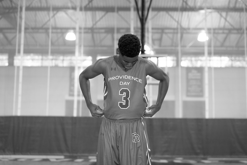 Trey Wertz_Basketball-2